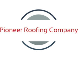 Pioneer Roofing Company.png
